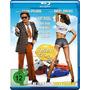 Blu Ray Carros Usados - Kurt Russel - Bloqueado Reg.b
