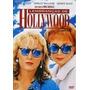 Dvd Original Do Filme Lembranças De Hollywood (meryl Streep)
