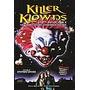 Dvd Filme - Palhaços Assassinos
