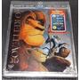 Blu-ray O Rei Leão (blu-ray 3d + 2d + Dvd) - Lacrado