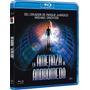 O Enigma De Andrômeda Blu-ray Dublado/leg Pt-br Robert Wise