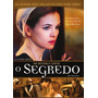 Dvd O Segredo - Filme*gospel