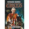A Vingança Do Homem Chamado Cavalo (1978) Richard Harris