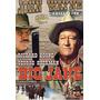 Jake - O Grandão (1971) John Wayne