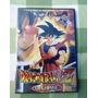 Dragon Ball Z O Filme