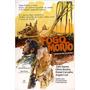 Dvd Filme Nacional - Fogo Morto (1976)