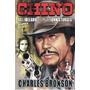 Chino (1973) Charles Bronson