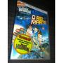 As Aventuras De Jimmy Neutron - Dvd Original E Lacrado