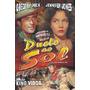 Dvd Duelo Ao Sol (1943) Gregory Peck