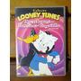 Lote Dvds - Coleção - Looney Tunes Perna Longa 3 Dvds