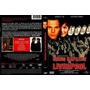 Filme Os Cinco Rapazes De Liverpool Bacbeat Dvd Original