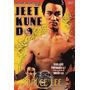 Dvd Jeet Kune Do (1978) Bruce Lee