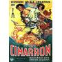 Cimarron (1931) Richard Dix