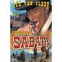 Sabata (1969) Lee Van Cleef