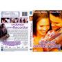 Dvd Lacrado Um Amor Para Recordar Mandy Moore E Shane West