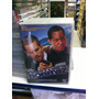 Dvd A Morte E A Vida De Bobby Z (paul Walker) Lacrado