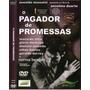 Dvd, Pagador De Promessas - Anselmo Duarte, Leonardo Vilar