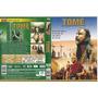 Dvd Tomé (original) - Grátis O Novo Testamento