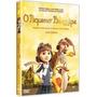 Dvd O Pequeno Príncipe - Lacrado - Original