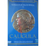 Dvd Caligula - Original