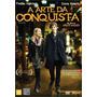 A Arte Da Conquista Dvd Highmore, Freddie