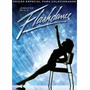 Dvd - Flashdance - Edição Especial Para Colecionador