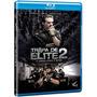 Blu Ray Tropa De Elite 2 / Original