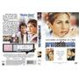 Por Um Sentido Na Vida - Jennifer Aniston Dvd Original