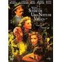 Dvd Filme Sonhos De Uma Noite De Verao William Shakespeare