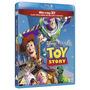 Bluray 3d Toy Story Lacrado E Original