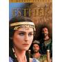 Genesis + Apocalipse + Esther- Filmes Bíblicos