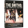 Dvd The Smiths: The Complete Picture (com Craig Gannon)
