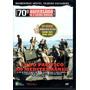 Dvd Coleção 70 ª Aniversário Da Segunda Guerra Vol. 13