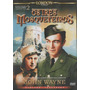 Os Três Mosqueteiros Vol.2 - Dvd - John Wayne - Jack Mulhall