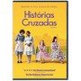 Dvd - Histórias Cruzadas