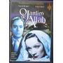 Dvd O Jardim De Allah - (marlene Dietrich)