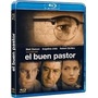 Blu-ray O Bom Pastor - Dublado - Matt Damon - Angelina Jolie