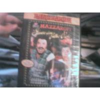 Dvd Festival Mazzaropi - Jeca E Seu Filho Preto