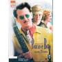 Dvd Poucas E Boas - C/ Sean Penn.