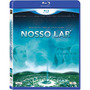 Blu Ray - Nosso Lar ( Lacrado )