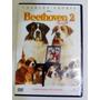 Dvd Beethoven 2 R4 Frete Gratis