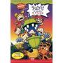 Dvd Os Anjinhos - Rugrats - O Filme