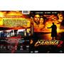 Dvd A Morte Pede Carona 2, Suspense, Original Lacrado Novo