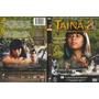 Tainá 2 - A Aventura Continua - Original