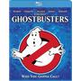 Blu Ray - Os Caça Fantasmas ( Importado + Lacrado )