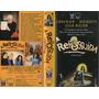 A Repossuída - Linda Blair / Leslie Nielsen - Legendado