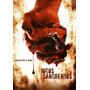 Dvd, Jogos Sangrentos ( Raro) - Adam Mason, Nadja Brand,1