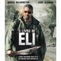 O Livro De Eli Dvd Washington, Denzel Oldman, Gary