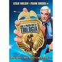 Corra Que A Polícia Vem Aí: Trilogia - Box 3 Dvd Originais