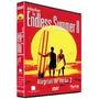 Dvd The Endless Summer Ii - Alegrias De Verão 2 - Bruce Brow